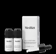Medik8 Medik8 OXY-R Peptides 2x10ml