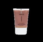 Image Skincare  Image Skincare I Conceal - Flawless Foundation - Deep Honey #5/6 28gr