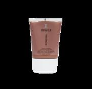 Image Skincare  Image Skincare I Conceal - Flawless Foundation - Mahogany #6 28gr