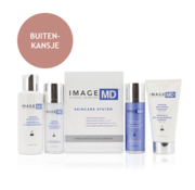 Image Skincare  Image Skincare IMAGE MD - Skincare System - Opportunity