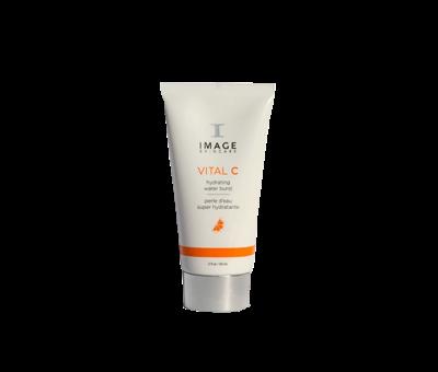 Image Skincare  Image Skincare Prevention+ Daily Ultimate Moisturizer SPF50 91gr