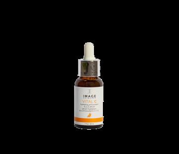 Image Skincare  Image Skincare Vital C - Hydrating Antioxidant  A C E Serum 30ml