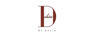 D-SKIN