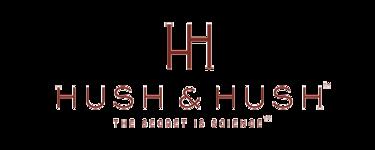 Hush & Hush