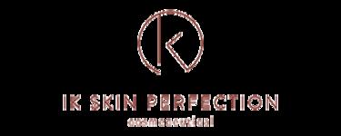 IK Skin Perfection