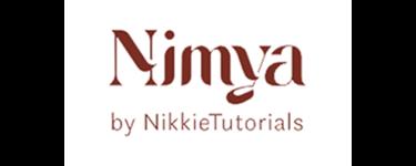 Nimya