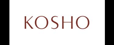 Kosho
