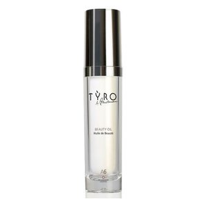 Tyro Beauty Oil 15 ml