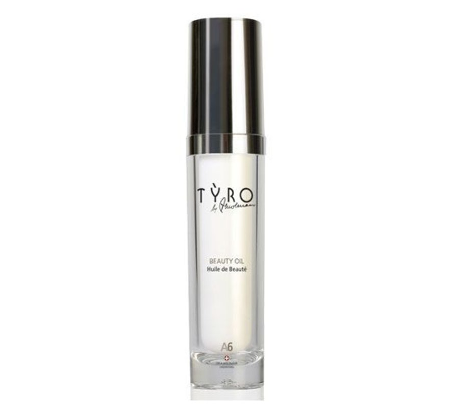 Tyro Beauty Oil 15 ml