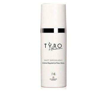 Tyro Matt Skin Balance 50 ml
