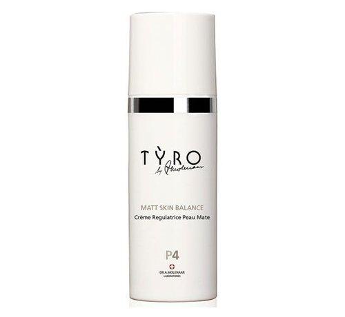 Tyro Tyro Matt Skin Balance 50ml