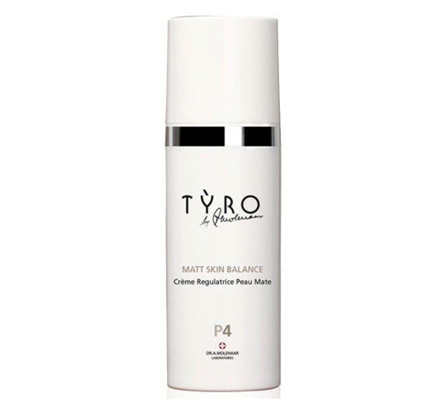 Tyro Matt Skin Balance 50 ml