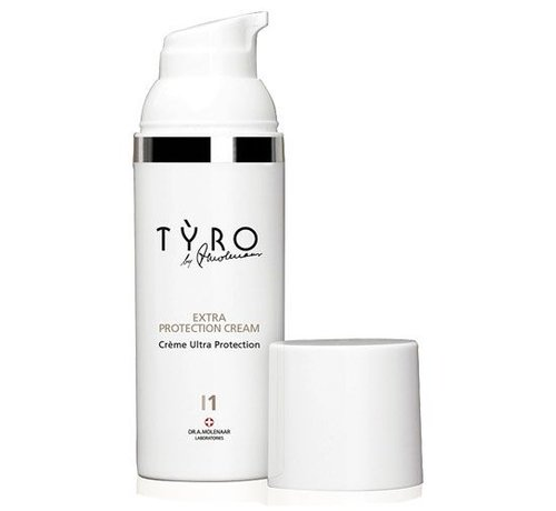 Tyro Tyro Extra Protection 50ml