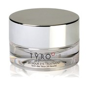Tyro Tyro 24 Hours Eye Treatment 15ml