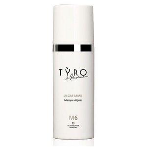 Tyro Algae Mask 50ml