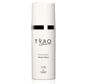 Tyro Tyro Algae Mask 50ml