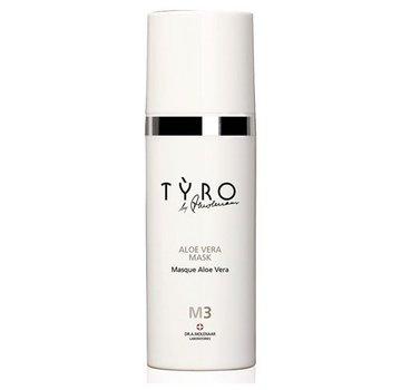 Tyro Tyro Aloe Vera Mask 50ml