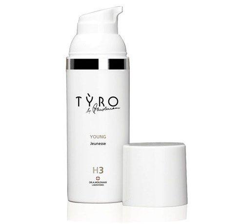 Tyro Young 50 ml