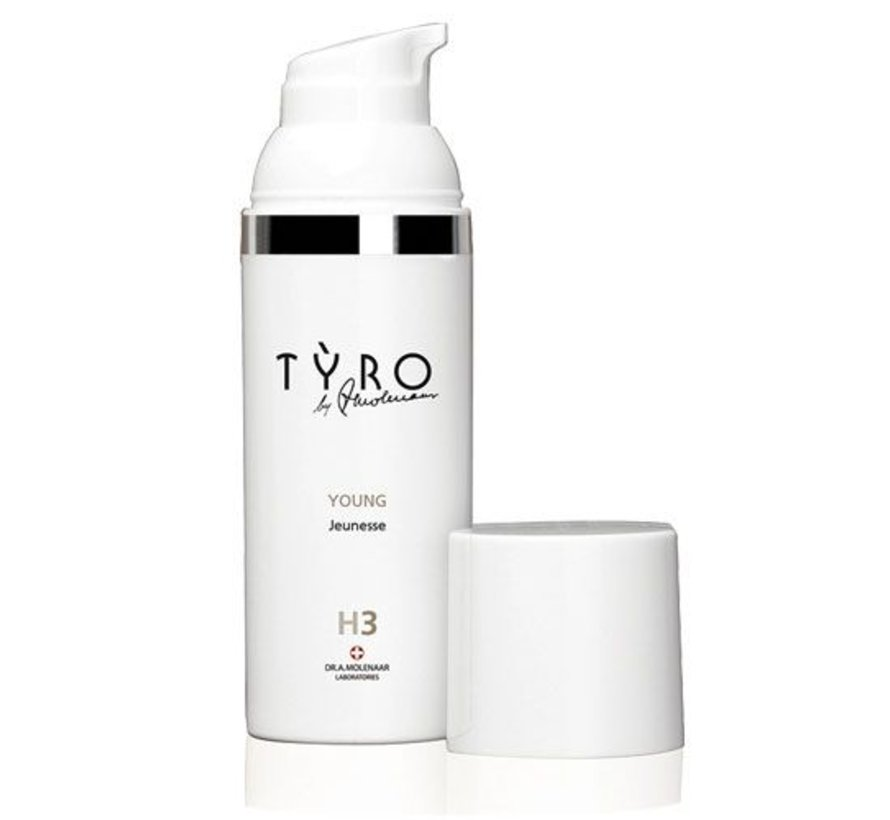 Tyro Young 50ml