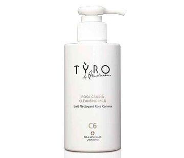 Tyro Tyro Rosa Canina Cleansing Milk 200ml