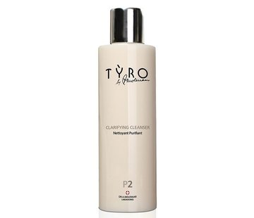 Tyro Clarifying Cleansing 200 ml