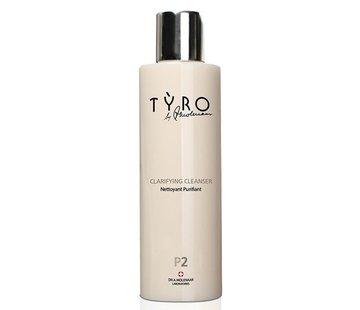 Tyro Tyro Clarifying Cleansing 200ml