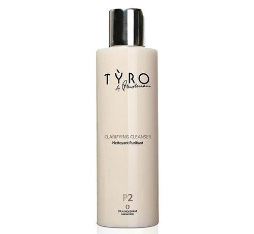 Tyro Clarifying Cleansing 200 ml