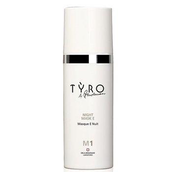 Tyro Tyro Night Mask E 50ml