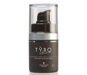 Tyro Tyro Ultimate Dark Spot Corrector 15ml
