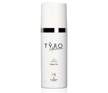 Tyro Tyro TLE Cream 50ml