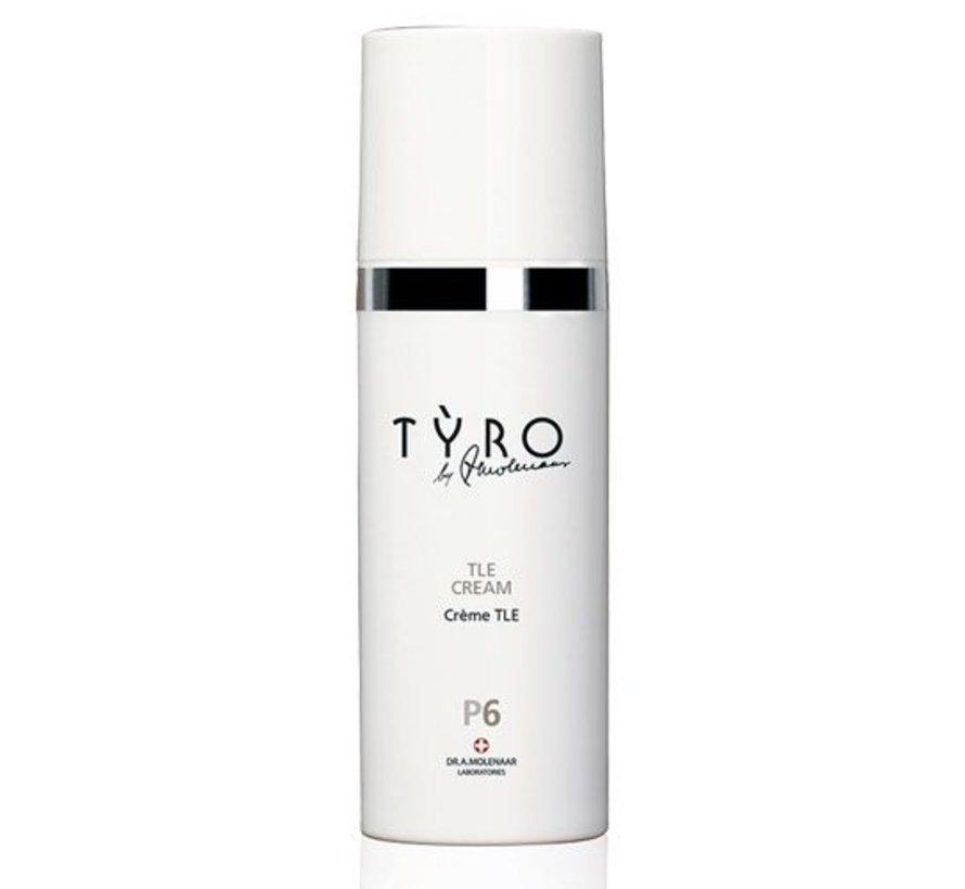 Tyro TLE Cream 50ml