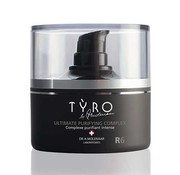Tyro Tyro Ultimate Purifying Complex 50ml