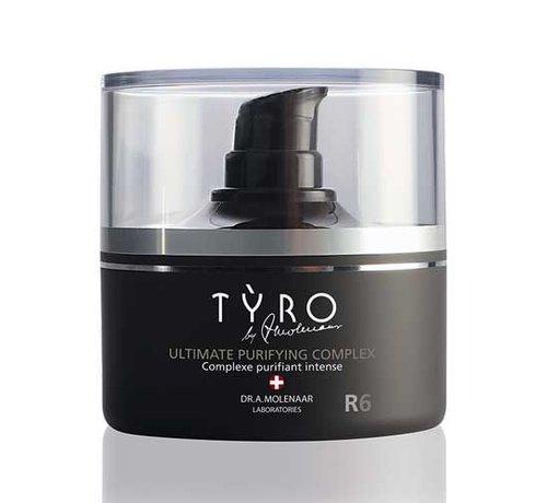 Tyro Tyro Ultimate Purifying Complex 50ml