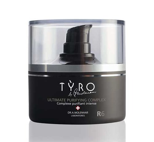 Tyro Ultimate Purifying Complex 50ml