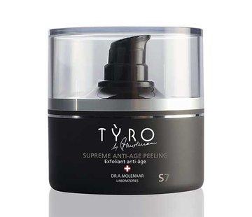 Tyro Tyro Supreme Anti Age Peeling 50ml