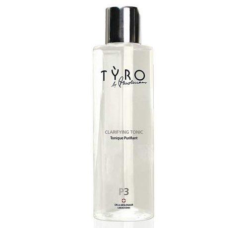 Tyro Tyro Clarifying Tonic 200ml