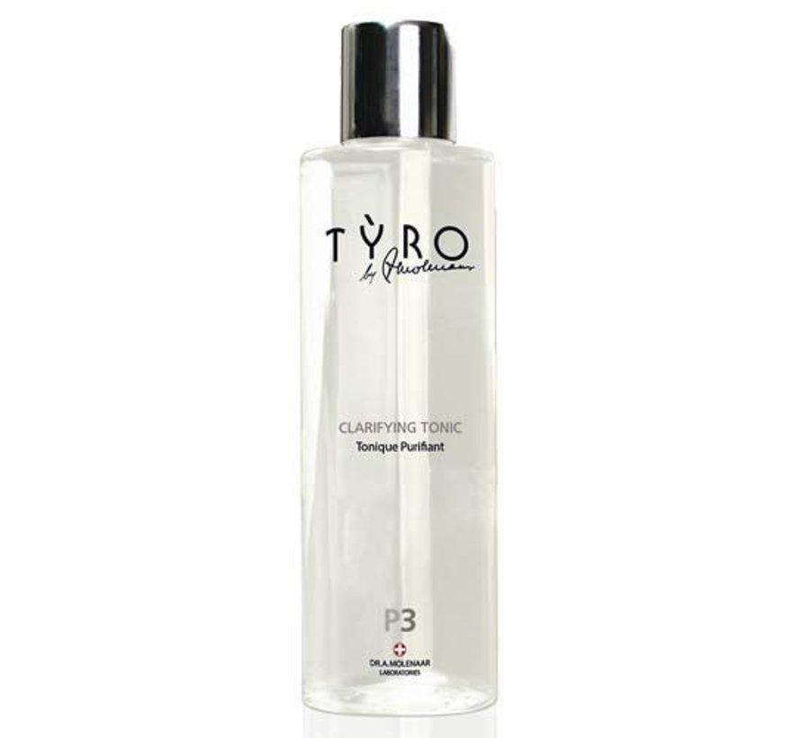 Tyro Clarifying Tonic 200ml