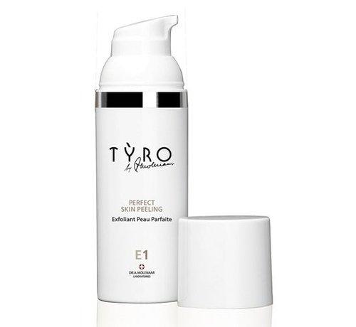 Tyro Tyro Perfect Skin Peeling 50ml