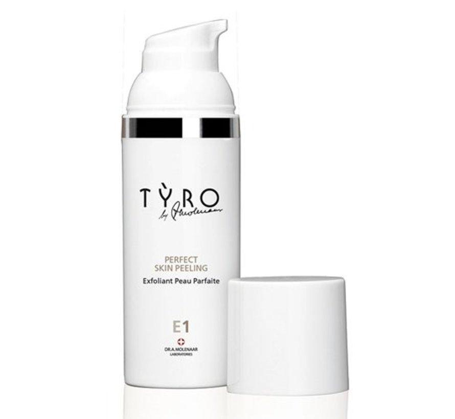 Tyro Perfect Skin Peeling 50ml