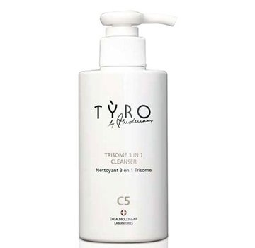 Tyro Trisome 3 in 1 200 ml