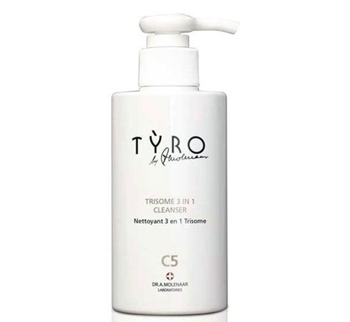 Tyro Tyro Trisome 3 in 1 200ml