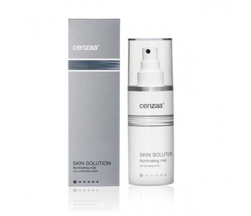 Cenzaa Illuminating Mist 150ml