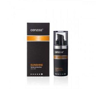 Cenzaa Sunshield High 30 ml