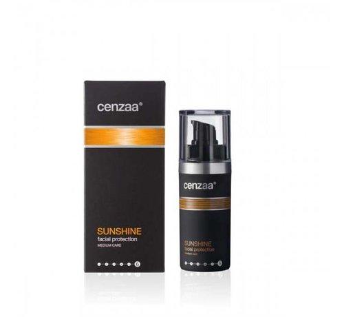 Cenzaa Sunshield Medium 30 ml