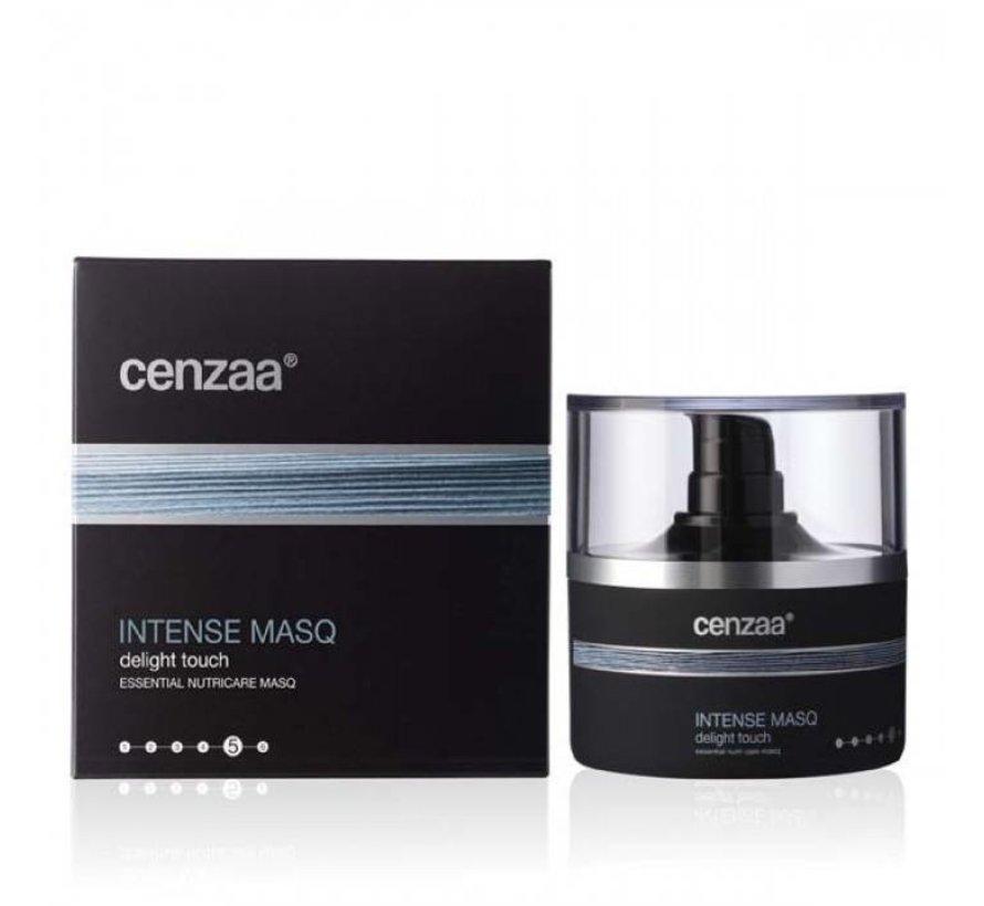 Cenzaa Delight Touch 50 ml