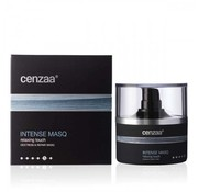 Cenzaa Cenzaa Relaxing Touch 50ml
