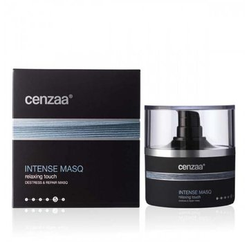Cenzaa Cenzaa Relaxing Touch 50ml