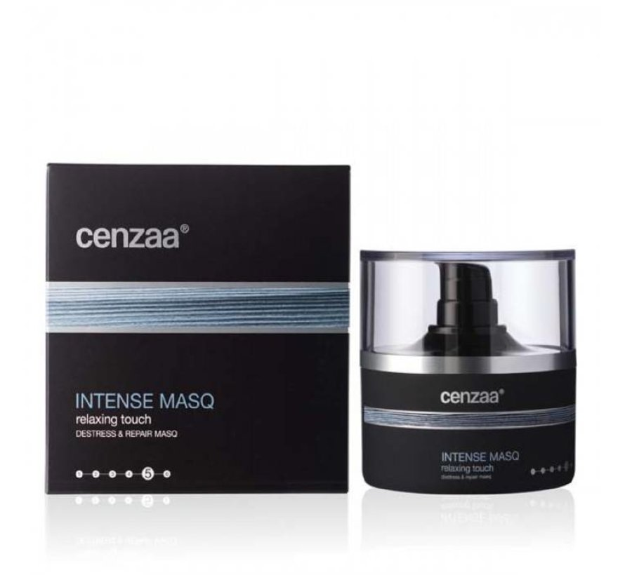 Cenzaa Relaxing Touch 50ml