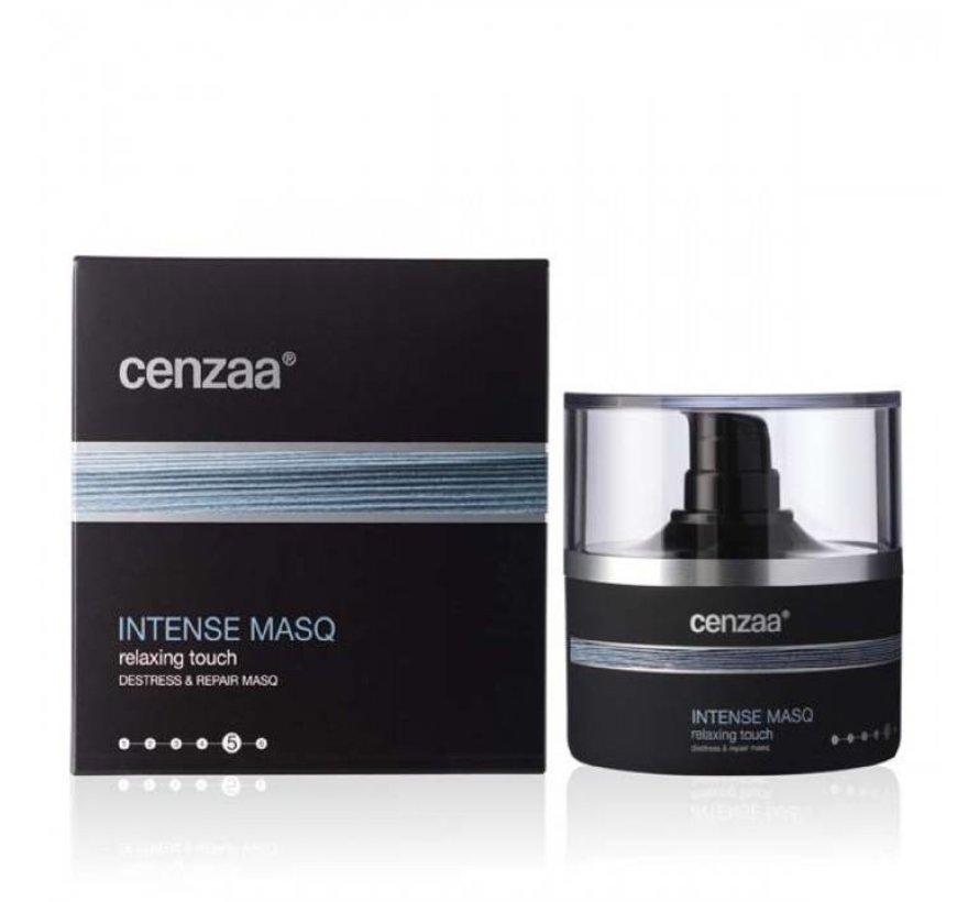 Cenzaa Relaxing Touch 50 ml