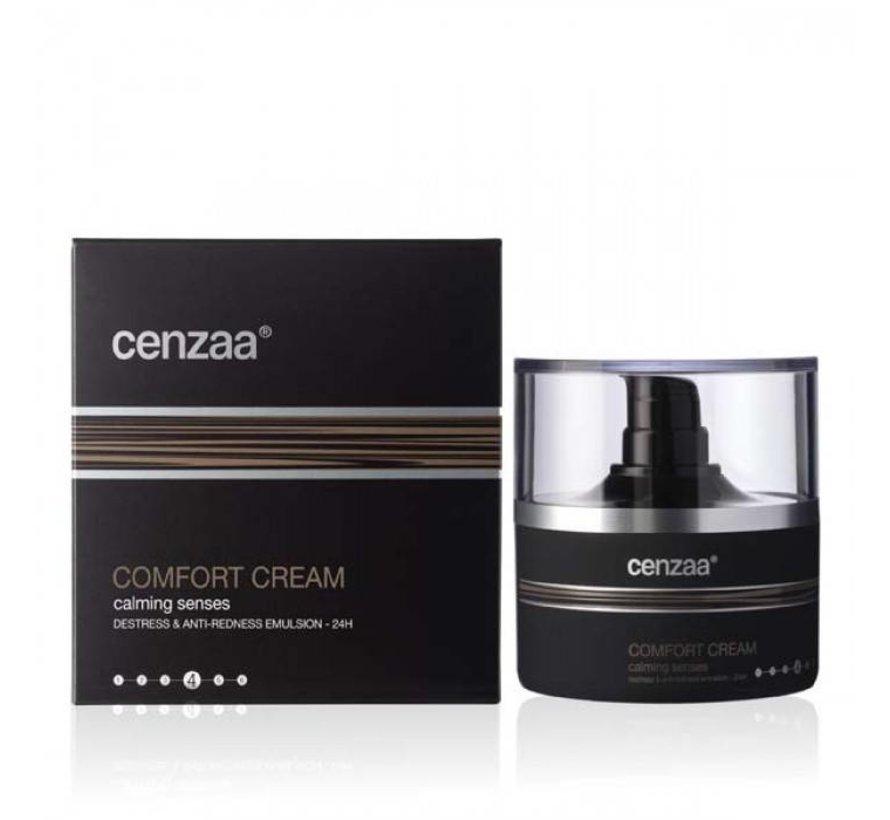 Cenzaa Calming Senses 50ml